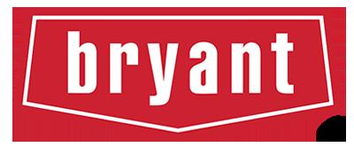 Bryant-Logo